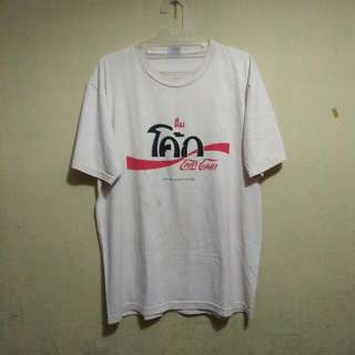 baju (1)