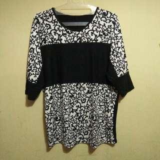 baju (3)