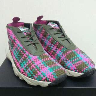 正品99新 Nike男鞋 43碼(只限郵寄)