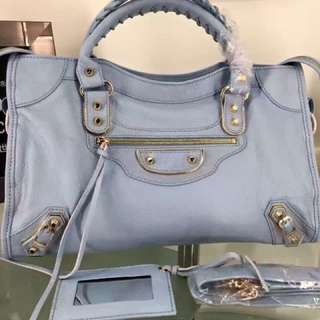 Balenciaga Bags ( Luxury Bags, Shoes and other Items )