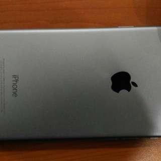 Iphone 6 64GB mulus 95%
