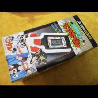 Game n Watch - Japan Handheld Game