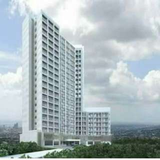 Condominium in lahug cebu city
