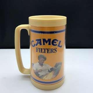 CAMEL Cigarette Mug