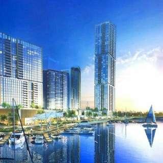 Condominiums in mandaue cebu city