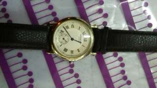 Raymond Weil ladies watch