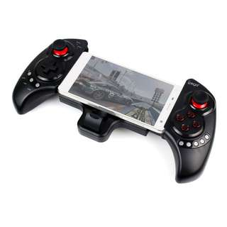 IPEGA PG-9023 Game Controller Bluetooth Wireless Gamepad for Tablet Phone