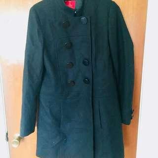 Joe fresh jacket, M