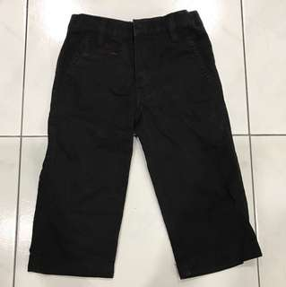 (NEW) Hush Puppies jeans