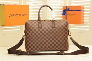 LV laptop