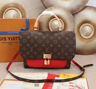 Lv sling bag 3 choice