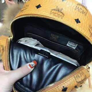 Bag Pack MCM HIGH QUALITY