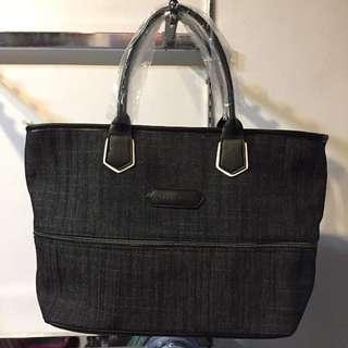 Expandable Bag