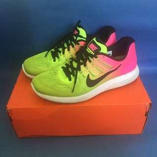 Nike Lunargilde 8 OC