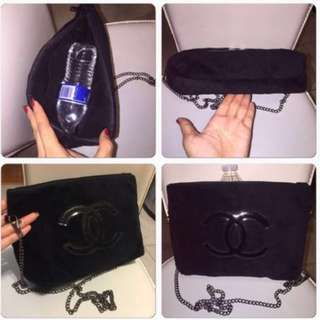 ONLY 1 PCS AUTHENTIC CHANEL VIP GIFT