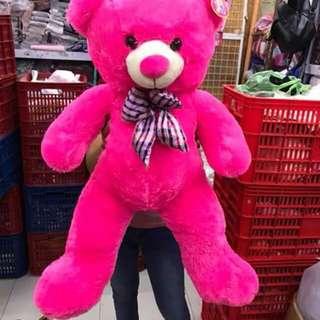 TEDDY BEAR STUFF TOYS