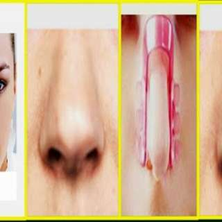 Nose Shaper ( FOR RETAIL - 55)