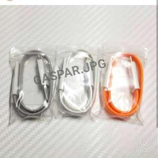$12 磁力快速充電線 Fast Charge Cable 樂視 小米 華為 三星 聯想 Sony LG