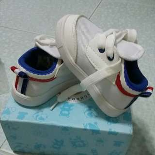 Baby shoes Size 17