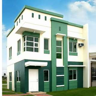 Finest Houses in Dasmarinas Cavite