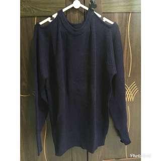 Sweater / atasan