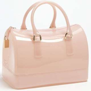 Pre loved Furla Candy