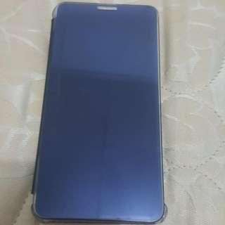 Cover Samsung Galaxy Note 5 Ori