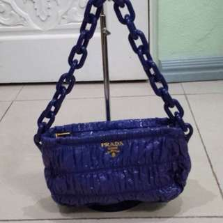 Prada Bag Authentic Original