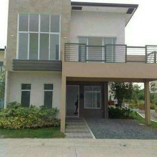 Rent to Own 09958506771