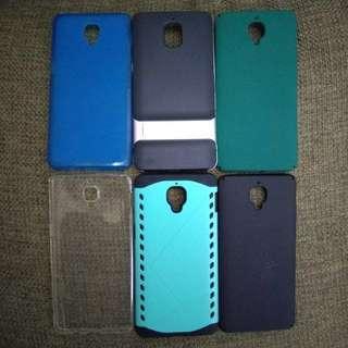 Oneplus 3 / 3T case 殼
