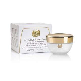 Kedma Intensive Night Cream