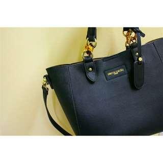 Pierre Cardin handbag