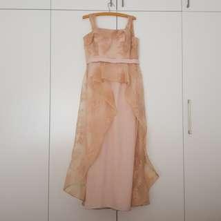 Jadore Evening Dress