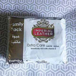 💝Sale Imperial Leather Bath Soaps