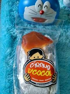 Cireng cocol