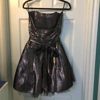 Jessica McClintock dress, size 6