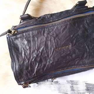 Givenchy Pandora m size Celine Prada ysl loewe burberry Philip lim