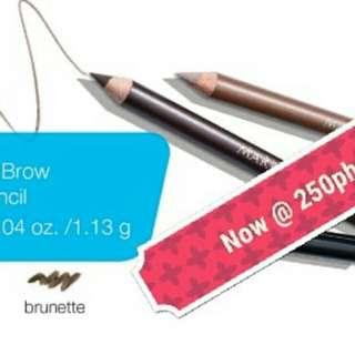 Mary Kay Eye brow pencil