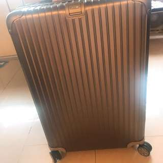 Rimowa  90%new