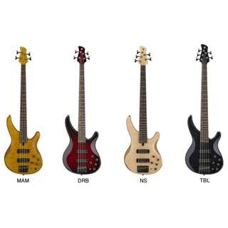 Yamaha TRBX604FM 4-string Bass Guitar (NEW!!!) (preorder)