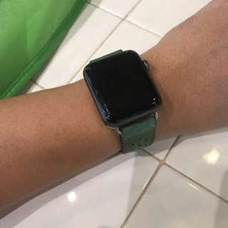 Iwatch series 2 42mm