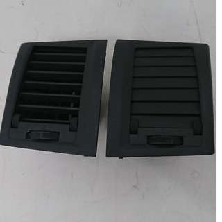 Toyota Rush R/L Aircon Grille (AS2074)