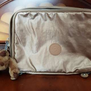 KIPLING DONNICA BABY CHANGING BAG