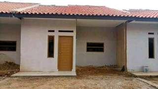 Rumah paling murah di bandung