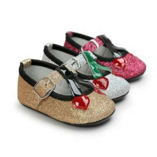 BABY SHOES (FF0109)