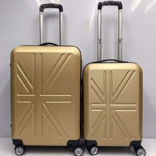 Luggage Bag set 20 & 24