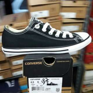 CONVERSE CT LEAN OX 142272C