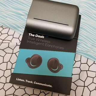 Bragi Pro Bluetooth Earphones
