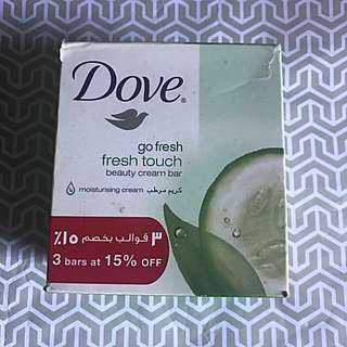 💝Sale DOVE Original Body Soap