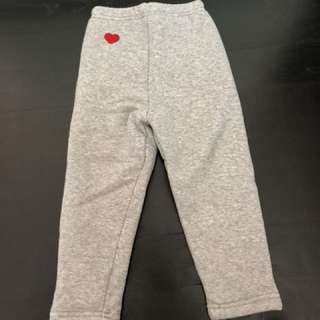 Baby Winter Pants 2 colors
